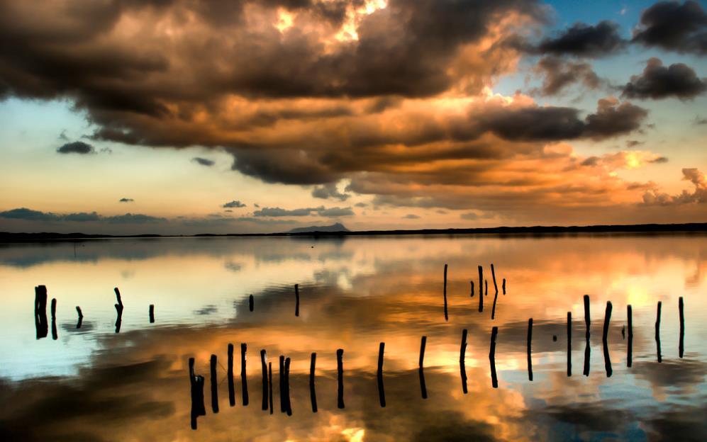 lago-fogliano-latina-foto-flickr-latina24ore-673411