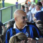 latina-calcio-serie-B-foto-marco-cusumano-58gff685733fdfd