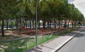 parco-via-zanetti-latina-24ore-68678735