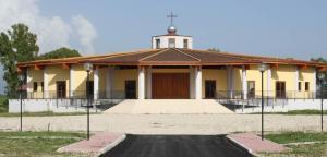 chiesa-madonna-olmo-olmobello-cisterna-latina24ore-5679822