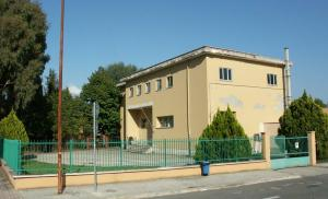 ex-scuola-borgo-piave-latina-24ore-56725