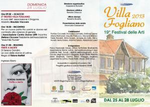 festival-fogliano-latina-24ore-00989