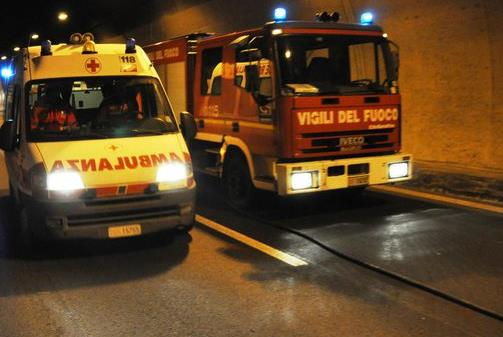 vigili-fuoco-ambulanza-latina-24ore-67700