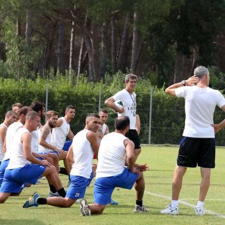latina-calcio-allenamento-latina24ore-240
