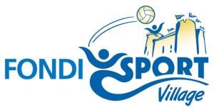 fondisport-latina24ore-230