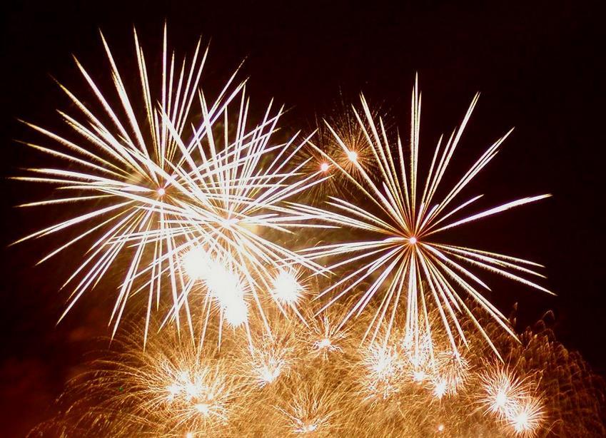 fuochi-artificio-latina-24ore-5624311