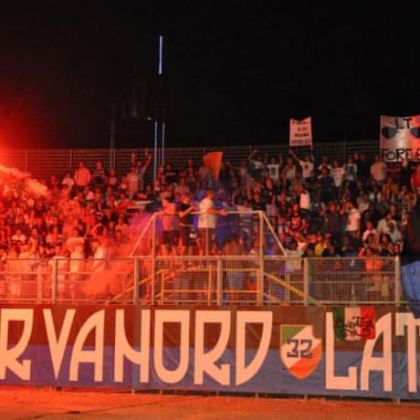 latina-calcio-presentazione-francioni-01