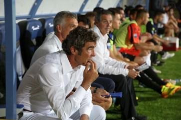 calcio-latina_avellino-auteri