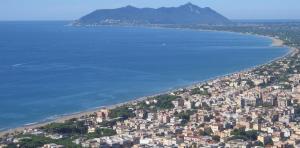 lido-terracina-mare-panoramica