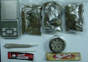 marijuana-sequestrata-droga-latina-001