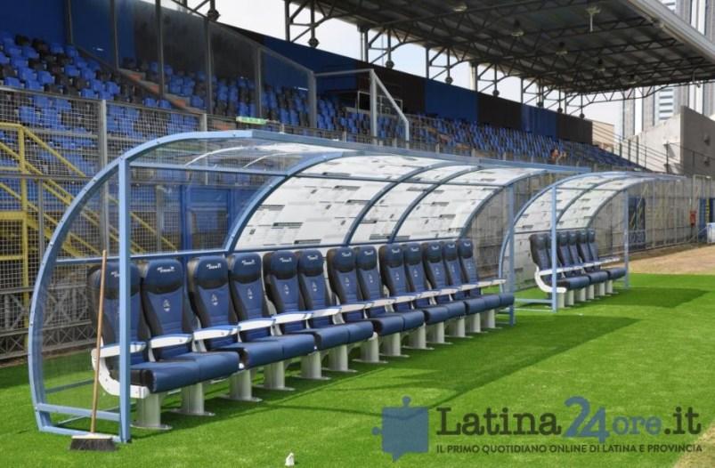 nuovo-stadio-francioni-latina24ore-001