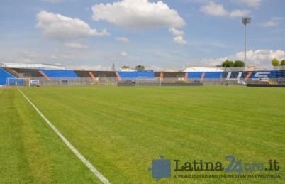nuovo-stadio-francioni-latina24ore-5763222