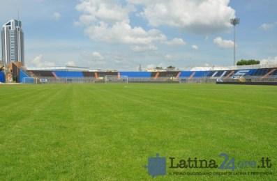 nuovo-stadio-francioni-latina24ore-746593911
