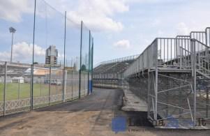 nuovo-stadio-francioni-latina24ore-847609832
