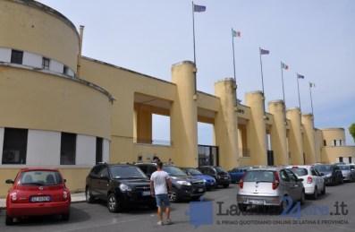 nuovo-stadio-francioni-latina24ore-85689722