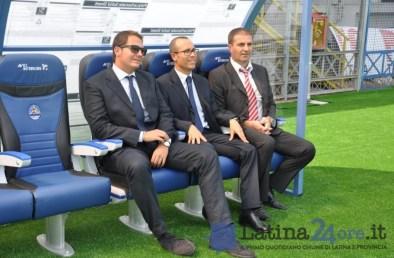 nuovo-stadio-francioni-latina24ore-99867