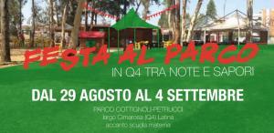 q4-festa-parco-latina-24ore-99899