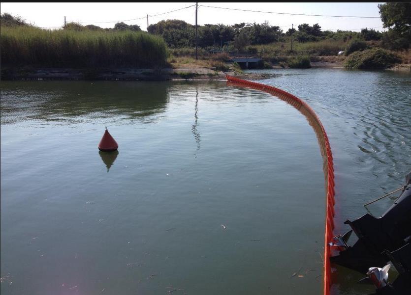 rio-martino-canale-gasolio-in-acqua-4553893