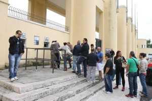 biglietti-francioni-latina-24-ore-258