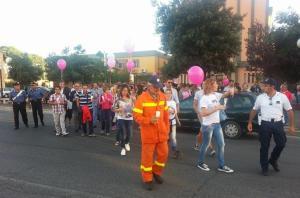 alessia-calvani-fiaccolata-latina24ore-05