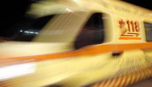 ambulanza-118-latina-24ore
