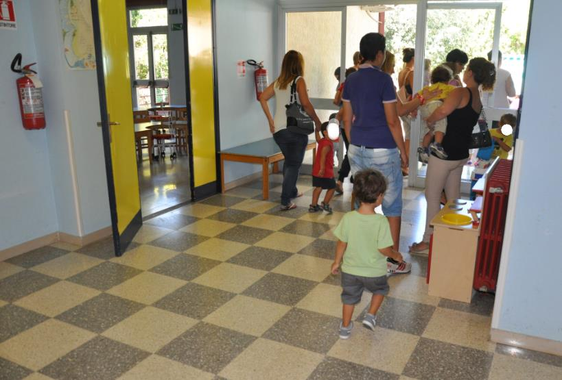 asilo-babylandia-latina-bambini-giostre-latina-24ore-03