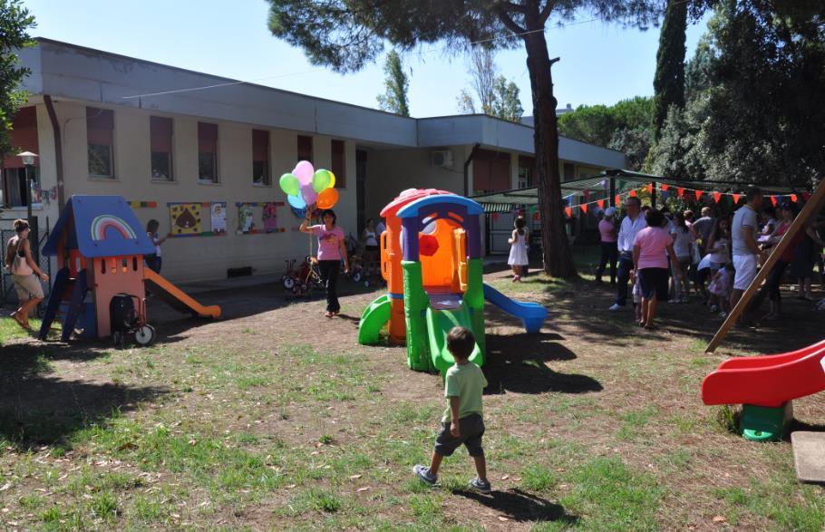 asilo-babylandia-latina-bambini-latina-24ore-01