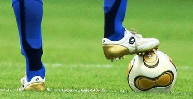 calcio-latina-cittadella-serie-b-latina-24-ore-290