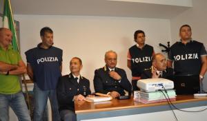 polizia-stradale-latina-24ore