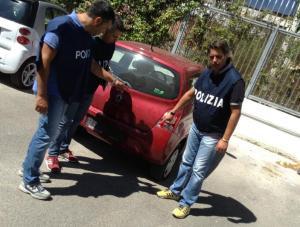 polizia-stradale-twingo-inseguimento