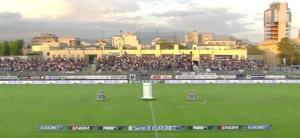 stadio-francioni-latina-24ore