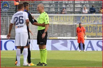 arbitro-modena-latina-24-ore-calcio-330