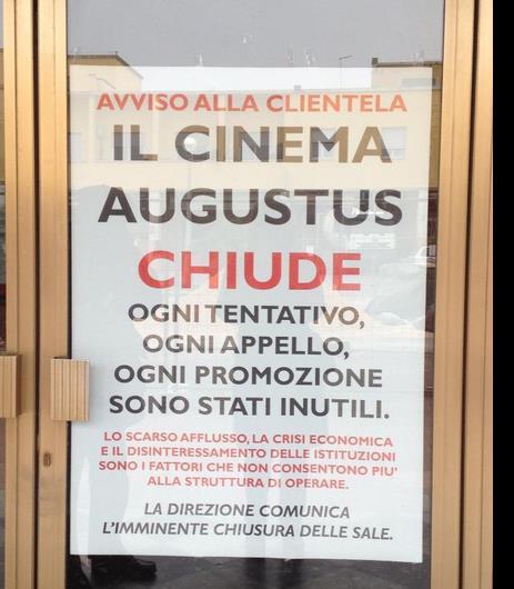 augustus-sabaudia-cinema