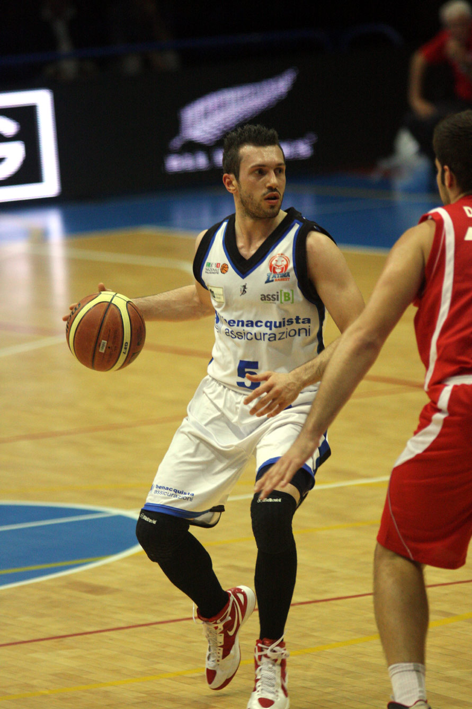 basket-benacquista-latina-24-ore-353