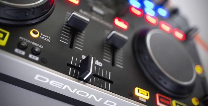 dj-mixer-latina-24ore