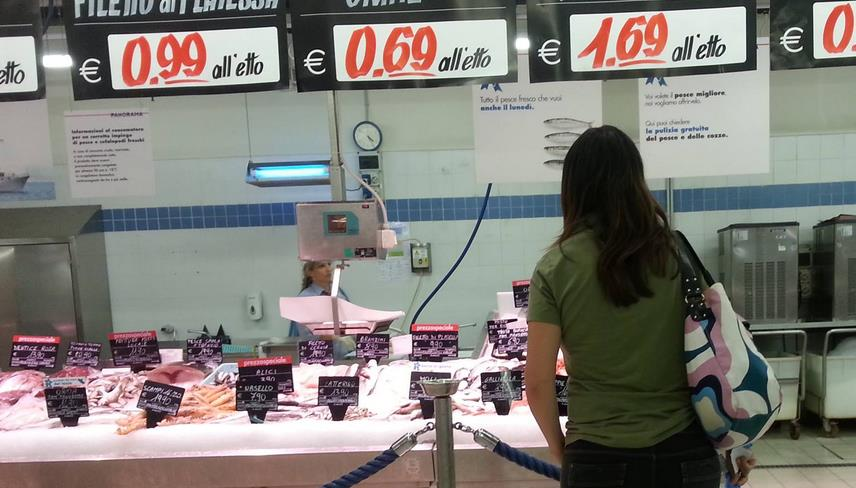 pesce-supermercato-latina-24ore