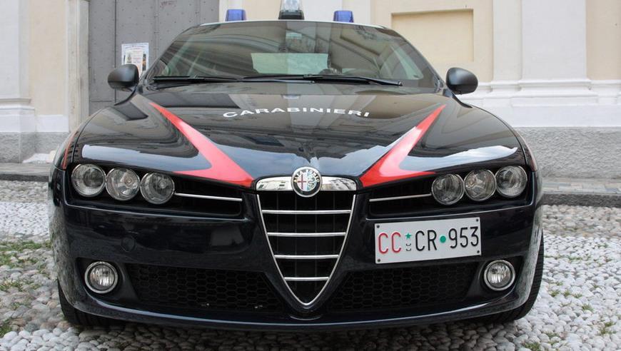 carabinieri-latina-24ore