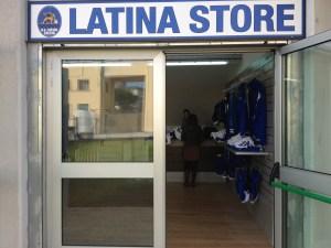 latinastore-latina24ore-368