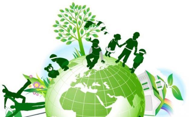 imprese-green-latina24ore