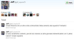 jefferson-twitter-latina-calcio