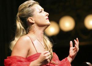 la-traviata-terracina-latina24ore