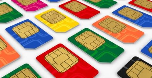 sim-card-schede