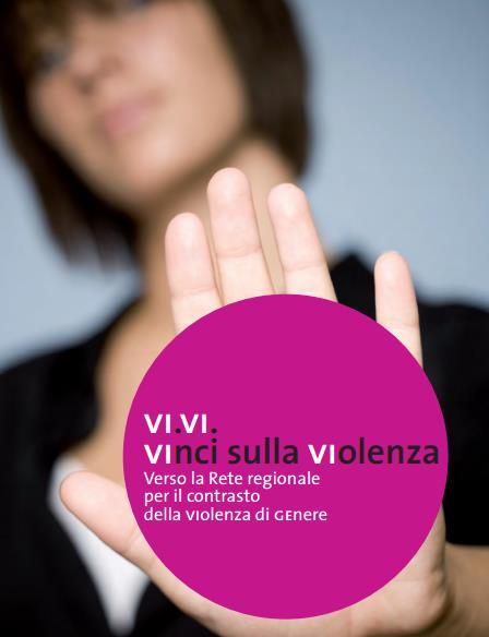 vinci-sulla-violenza-latina-24ore