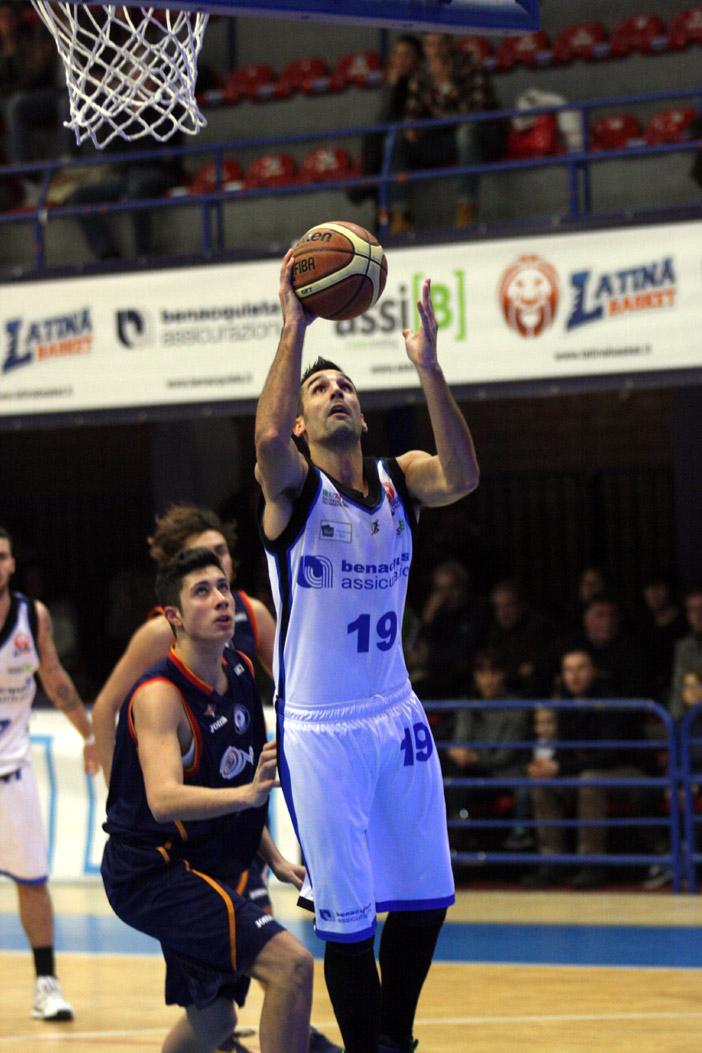basket-latina24ore-420