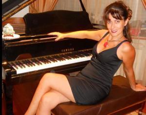 andreina-nascani-masterchef-latina-24ore