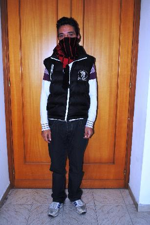 arresto-rapina-farmacia-latina3