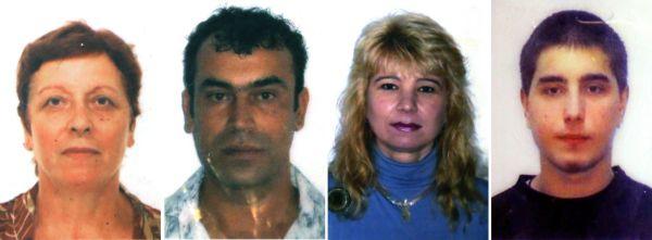 duplice-omicidio-latina-vittime