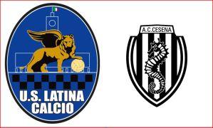 latinacesena-latina24ore-423