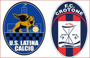 latinacrotone