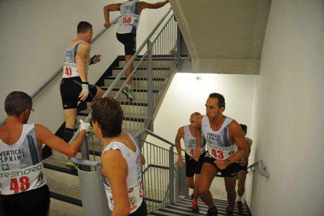 vertica-sprint-latina24ore-440